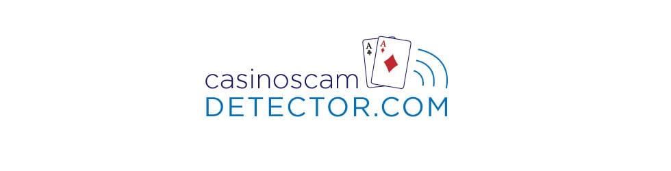 Casino Scam Detector