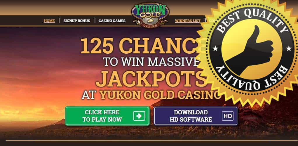 best online casino in australia